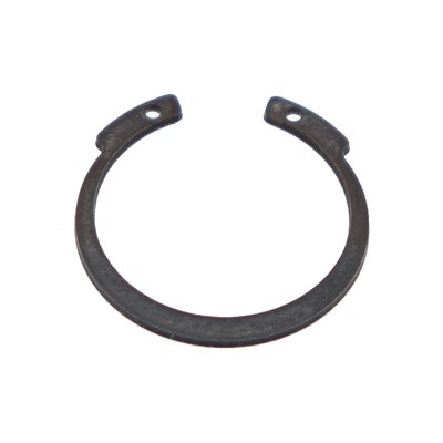 RING, RETAINING, WRIST UNIT, MH24