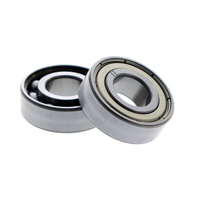 BEARING, BALL, WRIST, UP6, XRC,