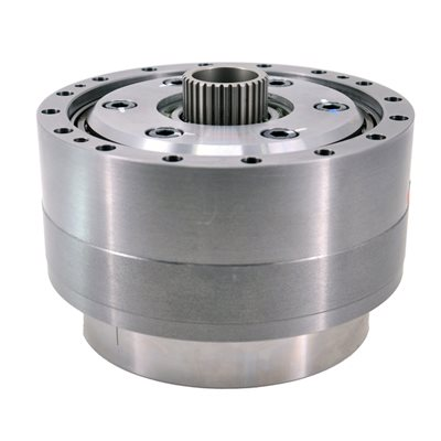 REDUCER, RV, R-AXIS, DX200, MS00165-A00