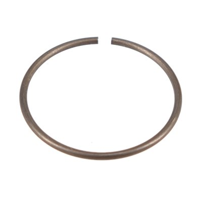 RING, RETAINING, EXTERNAL, 50MM, NO LUG, WR50